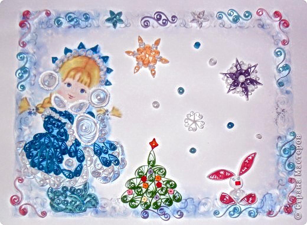 новый год поздравления поделки рисунки